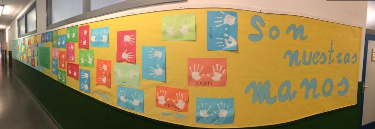 mural15