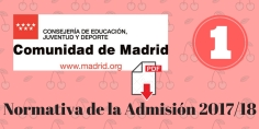 normativa admisión1