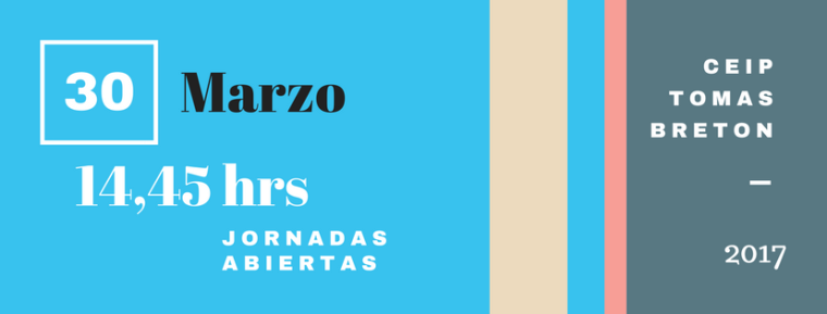 puertasabiertas21