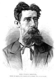Tomás_Bretón
