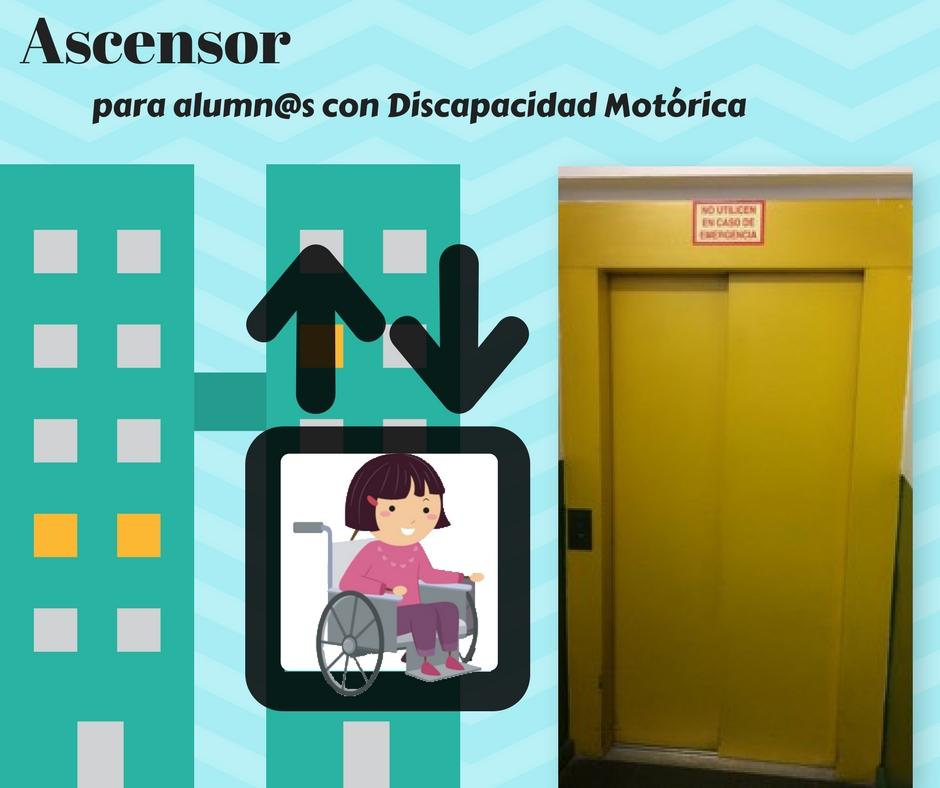 Ascensor-2