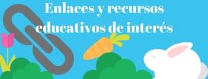 enlaces y recursos colegio Tomás Bretón