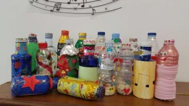 taller de instrumentos musicales1