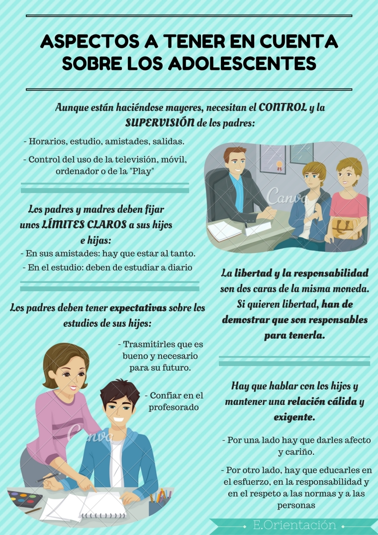 ASPECTOS A TENER EN CUENTA SOBRE LOS ADOLESCENTES-3