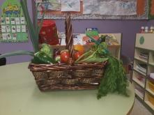 verduras7