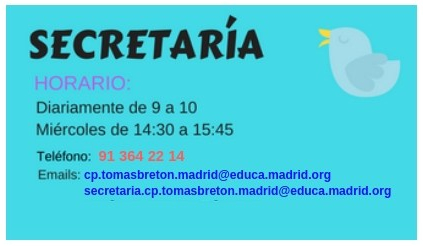 secretaria.cp.tomasbreton.marid@educa.madrid.org (1)