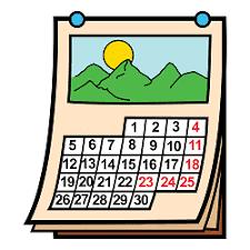 calendario-dibujo